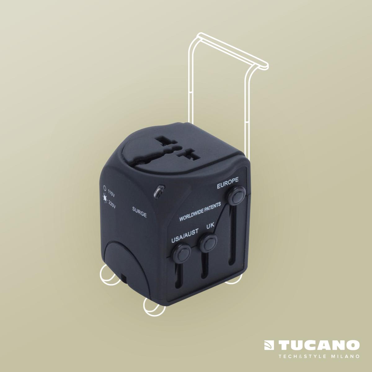 tucanoprove_v4_03b
