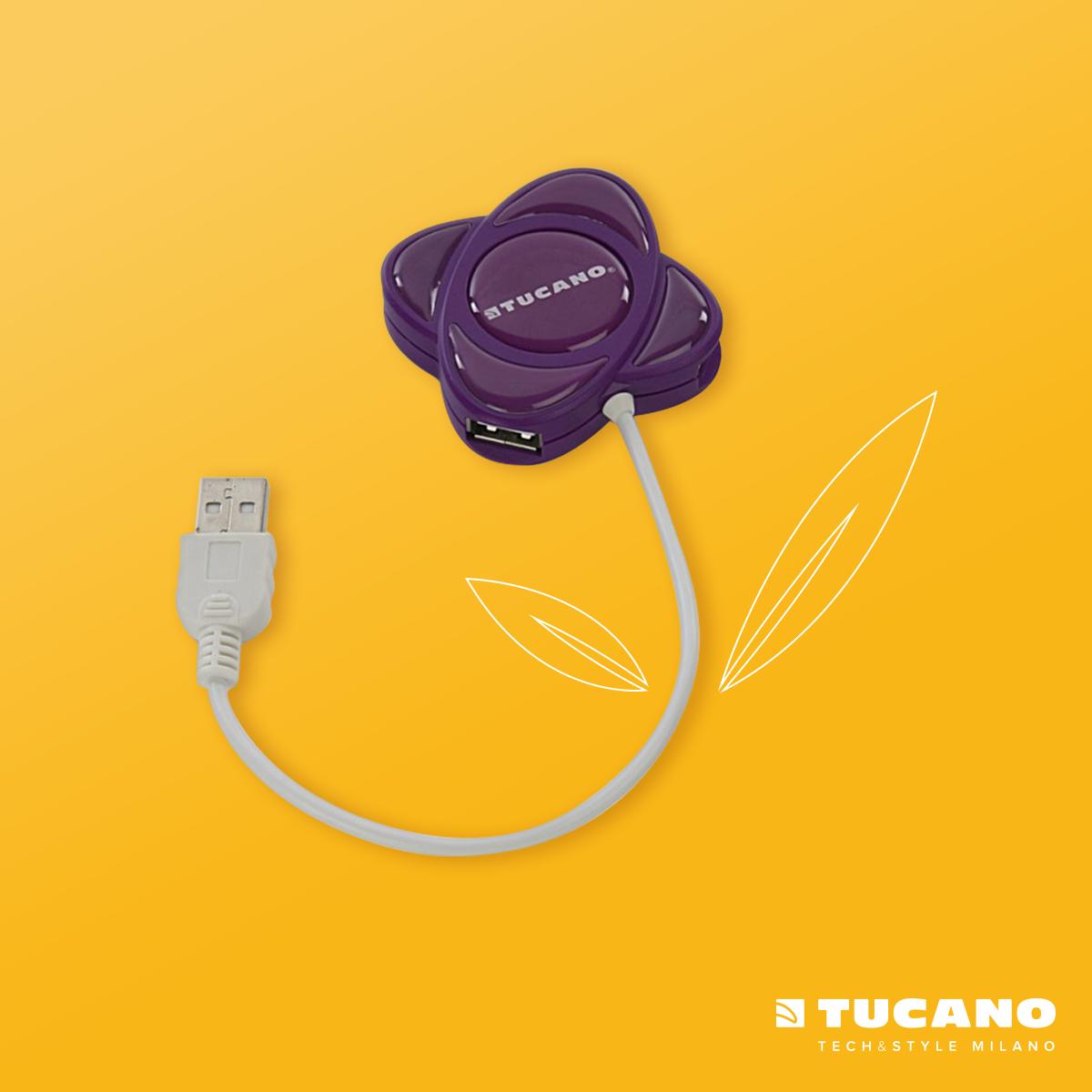 tucanoprove_v4_05b