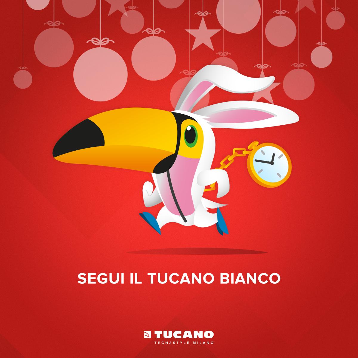tucanoxmascard01