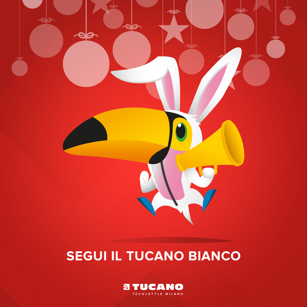 tucanoxmascard03