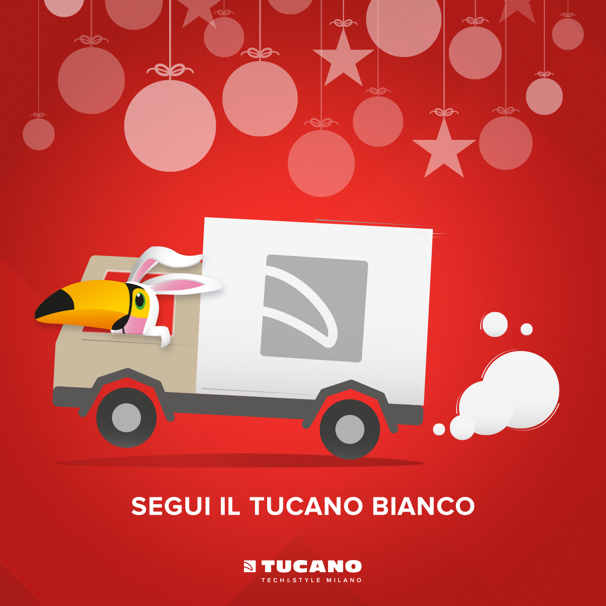 tucanoxmascard05b