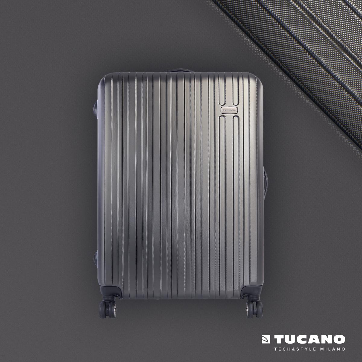 tucano_ago07