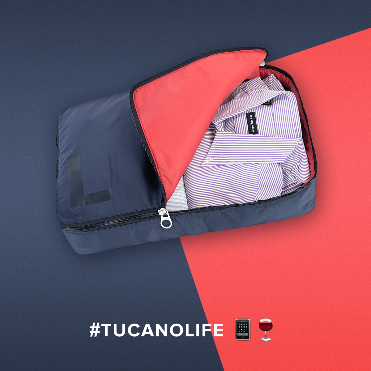 tucano_lug13-19_03
