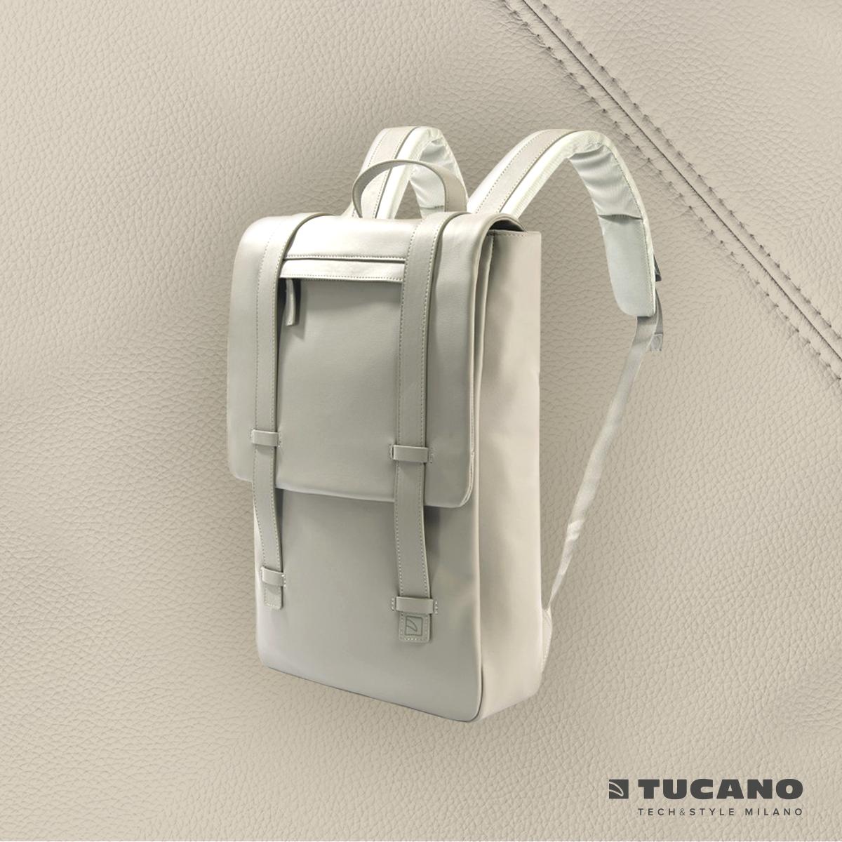 tucano_lug13-19_05