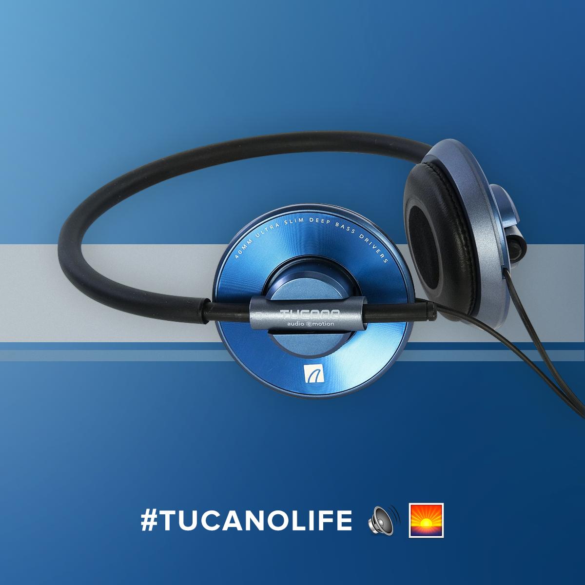 tucano_lug27-02_05