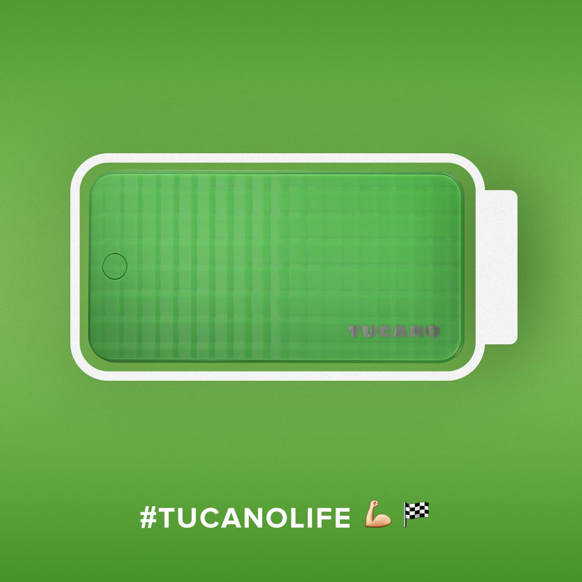 tucano_agosto31_06_card02