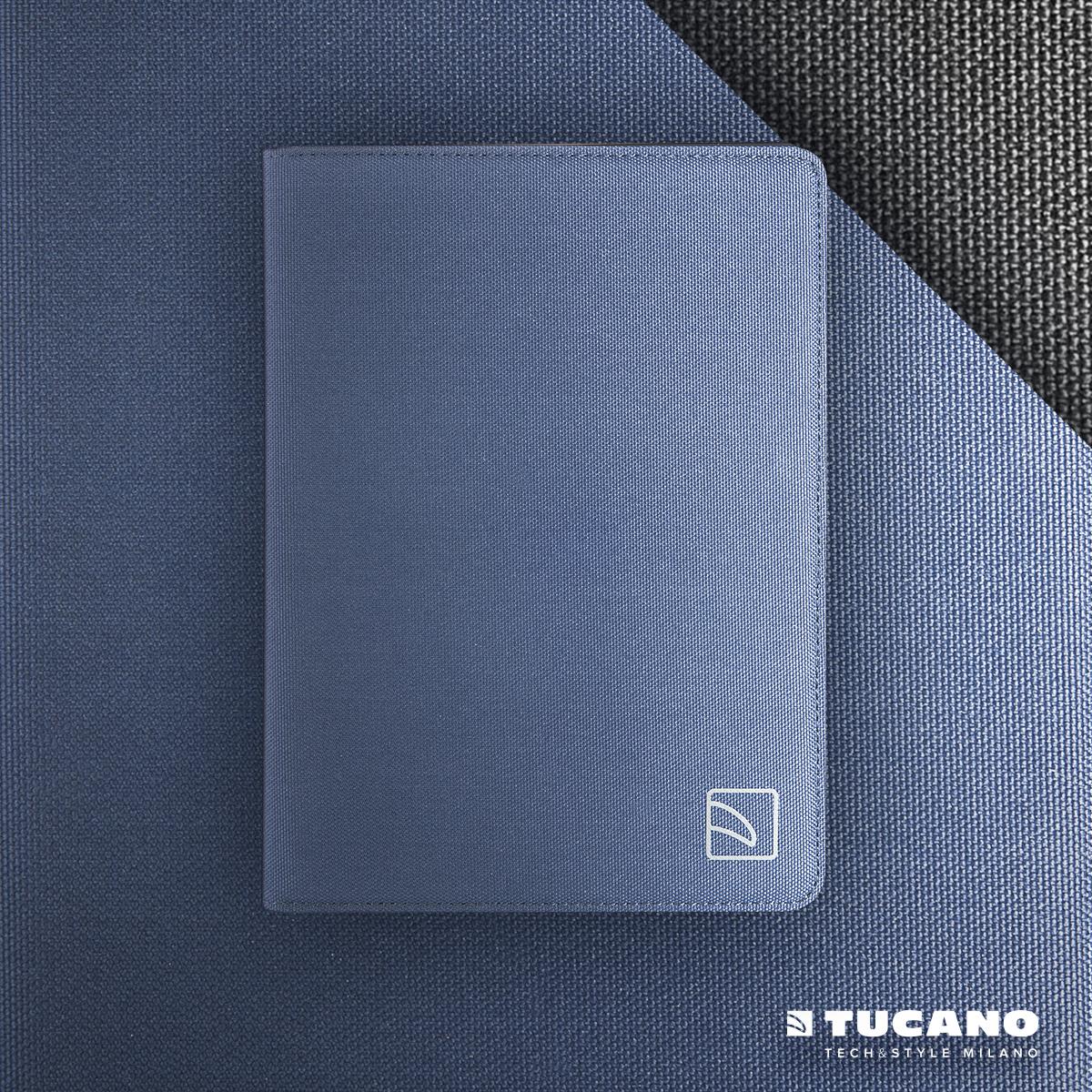 tucano_agosto31_06_card07